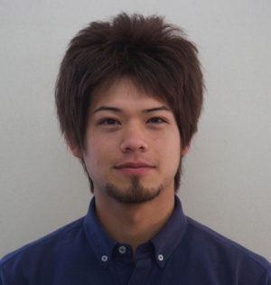 増田 琢人