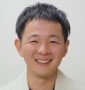 尾崎 佳史