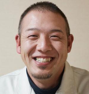 齊藤 健二